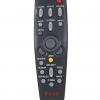 LC-X986 image remote