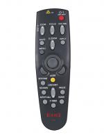 LC X986 image remote