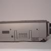 LC-X986 image side1
