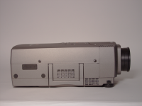 LC X986 image side1