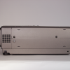 LC-X986 image side2
