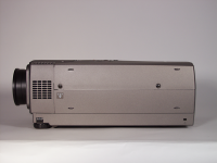 LC X986 image side2