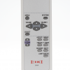 LC-XA20 image remote