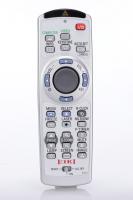 LC XB100 image remote
