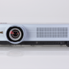 LC-XB100A image front