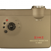 LC-XB20 image controls