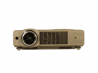 LC XB20 image front