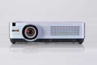 LC XB200A image front