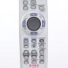 LC-XB200A image remote