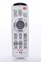 LC XB200A image remote