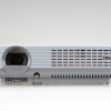 LC-XB21A image front