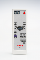 LC XB21A image remote