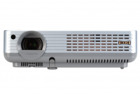 LC XB21B image front