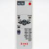 LC-XB21B image remote