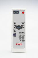 LC XB21B image remote