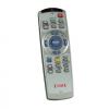 LC-XB22 image remote