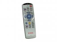 LC XB22 image remote