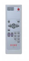 LC XB23 image remote