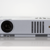 LC-XB24 image front