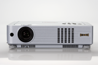 LC XB24 image front