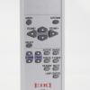 LC-XB24 image remote