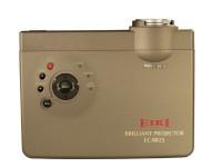 LC XB25 controls