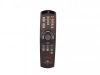 LC XB25 remote