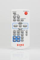 LC XB250 image remote