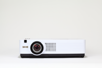 LC XB250W image front
