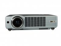 LC XB26 image front