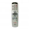 LC-XB26 image remote