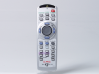 LC XB27N image remote