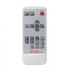 LC-XB28 image remote