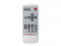 LC XB28 image remote