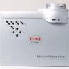 LC-XB29N image controls