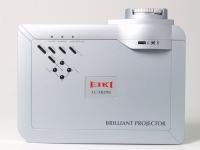 LC XB29N image controls