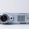 LC-XB29N image front