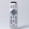 LC-XB29N image remote