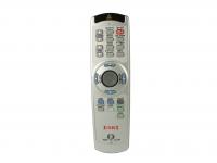 LC XB30 image remote