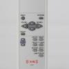 LC-XB31 image remote