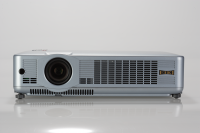 LC XB33 image front