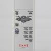 LC-XB33 image remote
