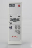 LC XB33 image remote