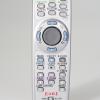 LC-XB33N image remote
