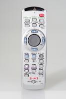 LC XB33N image remote