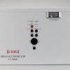 LC-XB40 image controls