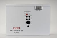 LC XB40 image controls