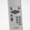 LC-XB40 image remote
