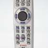 LC-XB40N image remote
