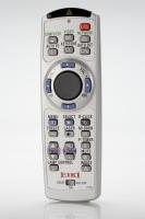 LC XB40N image remote